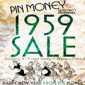 PinMoney ad.jpg