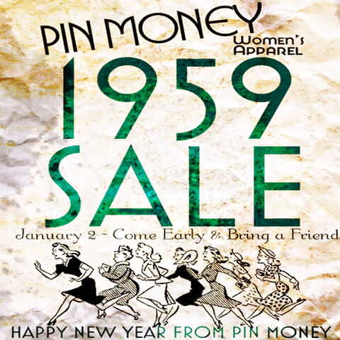 File:PinMoney ad.jpg
