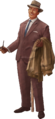Cut Out Businessman Model Render.png