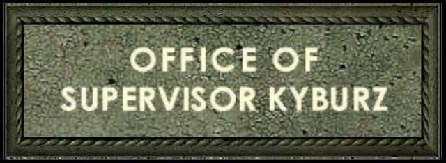 File:Office of Supervisor Kyburz Sign.png