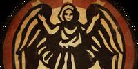 BioShock Infinite Steam Achievements