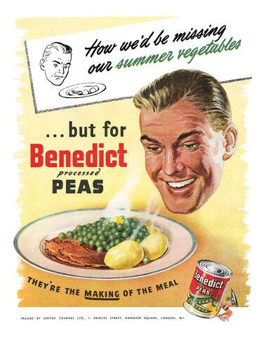 File:BenedictPeas.jpg
