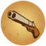 Double Shotgun Icon.png