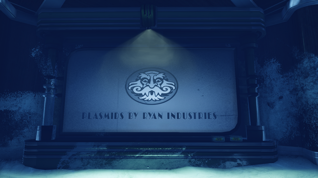 File:BioShockInfinite 2015-10-25 13-28-00-133.png