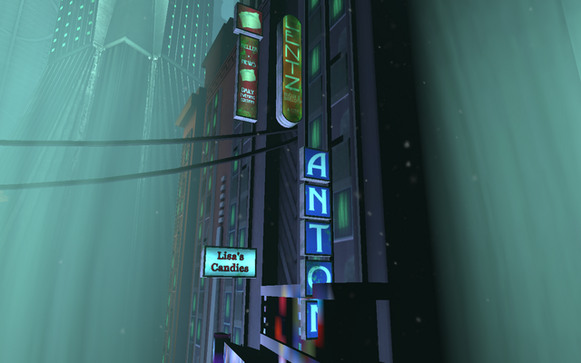 File:Descent Signage 03.png
