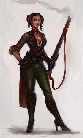 File:Female Vox Concept.jpg