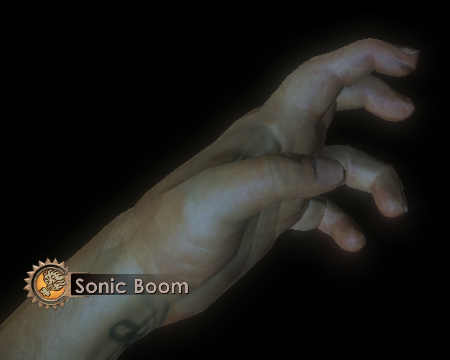 File:Sonic Boom.png