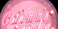 Gatherer's Garden