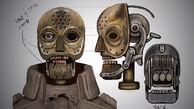 BioShock-Infinite Motorized-Patriot 006