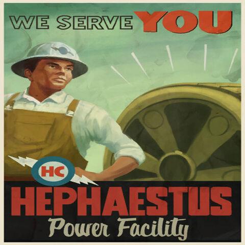 File:Hephaestus.jpg