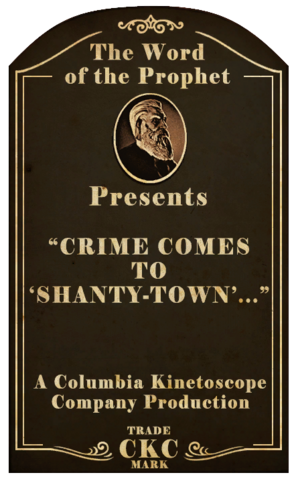 File:Kinetoscope Crime Comes to Shanty-Town.png