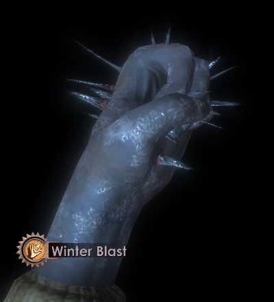 File:Winter Blast.png