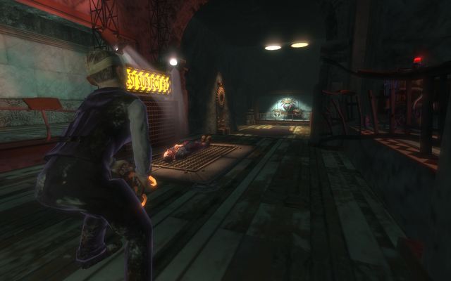 File:Proving Grounds-North Exhib Hall-03.png