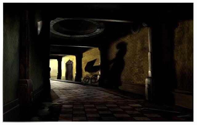 File:BioShockMovieConcept12.jpg