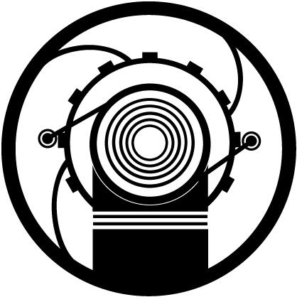File:Cult Logo.jpg