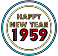 Happy New Year 1959 Neon.png