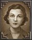 Barbara Johnson diary
