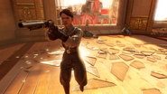 BioShockInfinite 2015-06-08 11-31-05-142