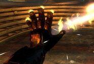Incinerate 3