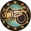 Tommy Gun Icon.png