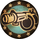 File:Tommy Gun Icon.png