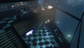 BioShockInfinite 2015-10-25 14-42-25-068.png