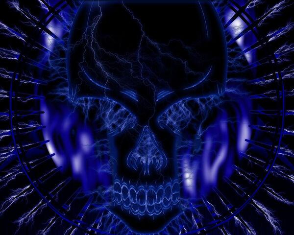 File:Blue Skull by Picked Jester.jpg
