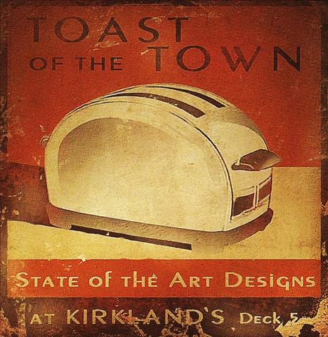 File:Kirkland's Designs Ad.png
