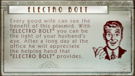 File:Placard ElectroBolt colo.png