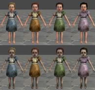 Little Sisters render1