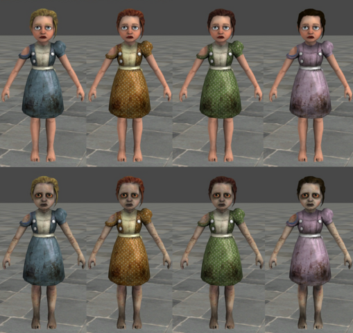 File:Little Sisters render1.png