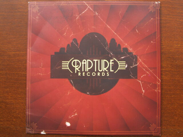 File:Rise Rapture Rise Record Front Cover.jpeg