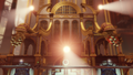 BioShockInfinite 2015-10-25 12-10-18-559.png