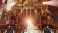 BioShockInfinite 2015-10-25 12-10-18-559