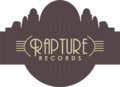 Rapture Records logo.png