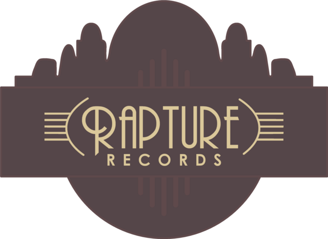 File:Rapture Records logo.png