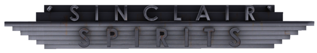 File:Sinclair Spirits Sign.png