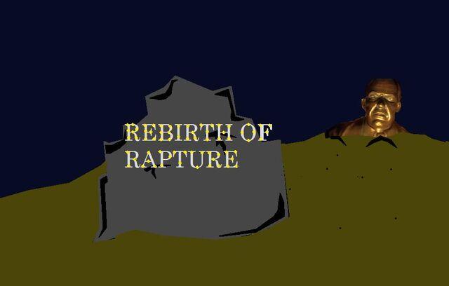 File:Rebirth.jpg
