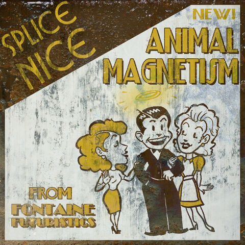 File:Tonic Animal Magnetism.jpg