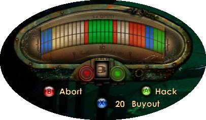 File:BioShock 2 Hacking Game.png