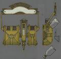 Plasmi-Quik Deco Color Concept 1.jpg