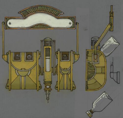 File:Plasmi-Quik Deco Color Concept 1.jpg
