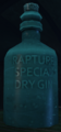 BaS1 Rapture Dry Gin.png