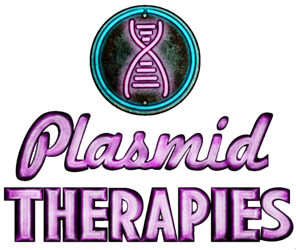 File:Plasmid Therapies Sign.png