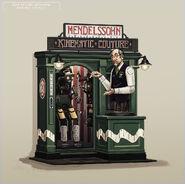 MendelssohnMachineConcept