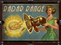 Radar Range Advertisement.png
