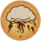 Elemental Storm