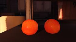 Orangebioshockinfinite