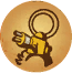 Hack Tool Icon.png