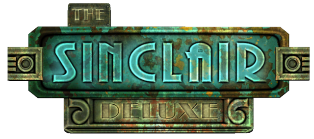 File:Sinclair Deluxe Sign Simple.png